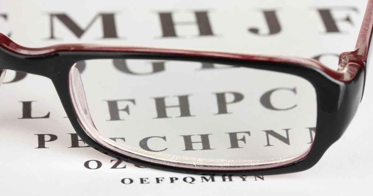 Что такое диоптрия? Что такое очки с диоптриями? Какие бывают линзы с диоптриями?