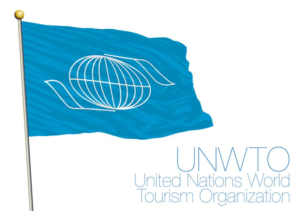 ООН: международный туризм начнет восстановление не раньше лета 2021 года
