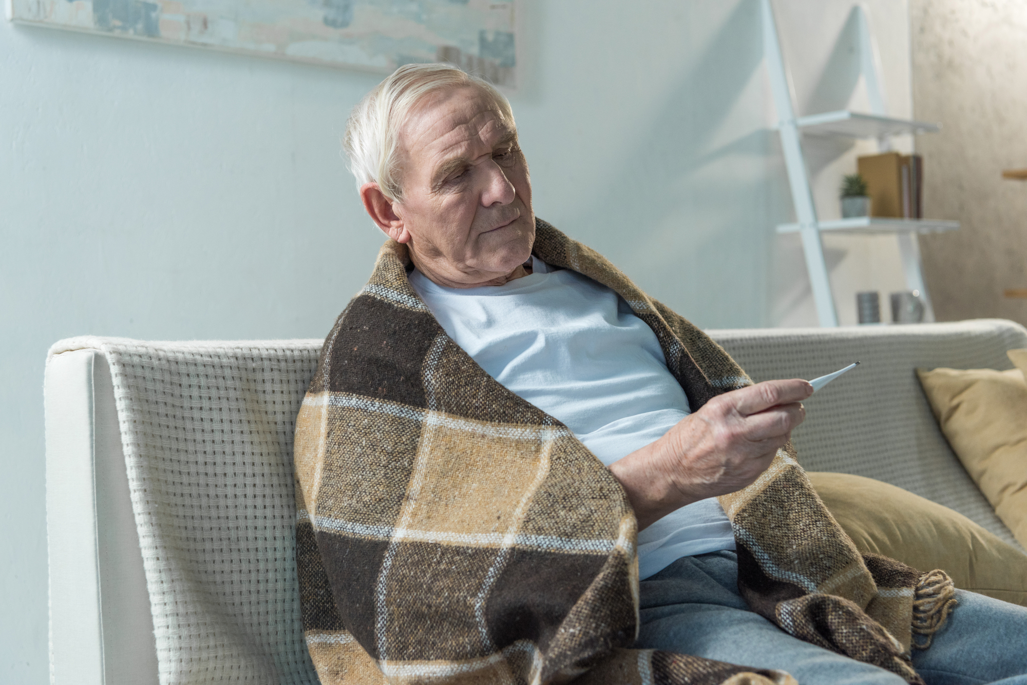 В Минздраве рассматривают предложение бесплатного обеспечения лекарствами больных ковидом