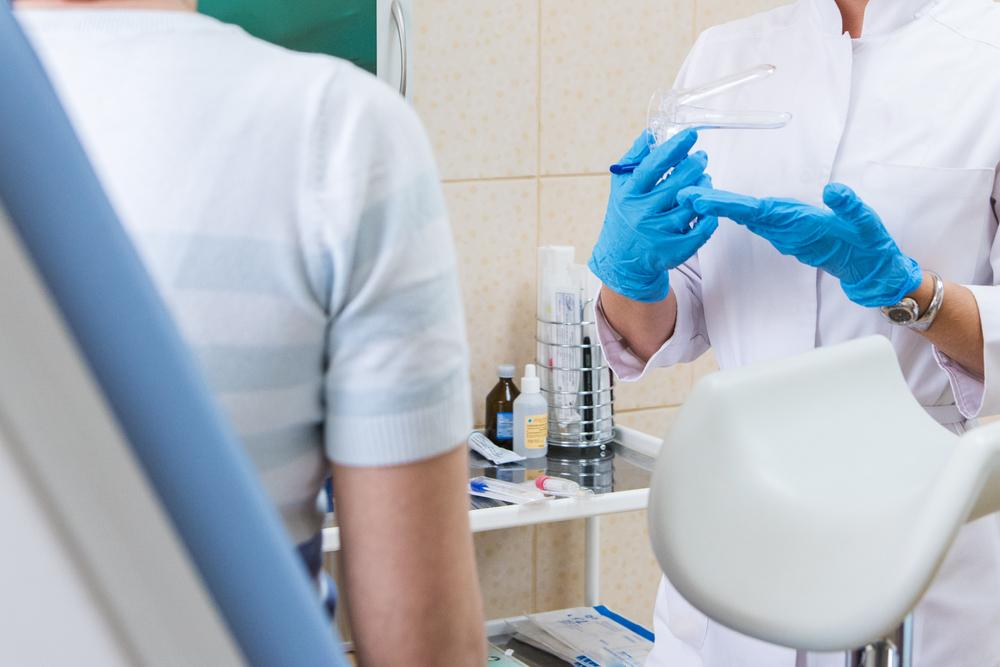 В Катаре объяснили, зачем устроили туристкам в аэропорту принудительный гинекологический осмотр
