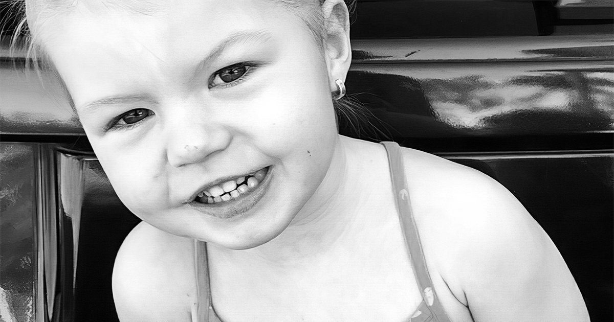Трехлетняя малышка проглотила батарейку и погибла из-за ложного диагноза