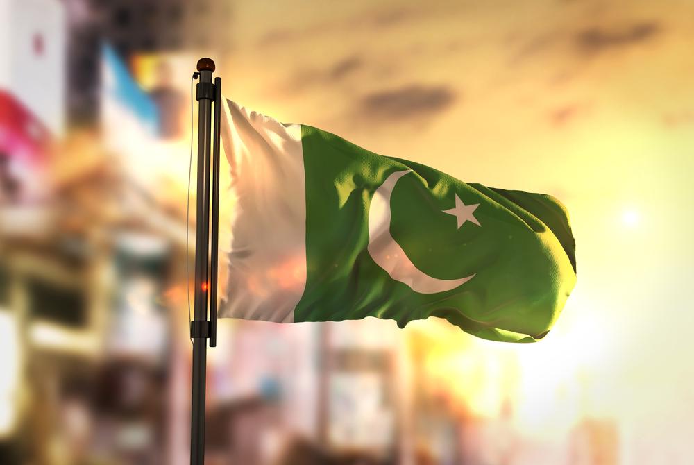 Пакистан из-за карикатур на Мухаммеда решил отозвать посла из Франции, которого там не было