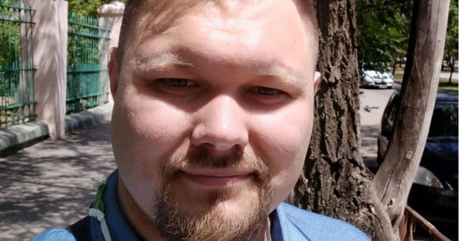 В соцсетях ищут доноров для 27-летнего инженера на ИВЛ