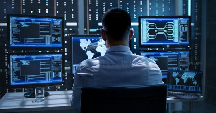 ЦБ выявил в 2020 году около тысячи нелегальных финансовых организаций