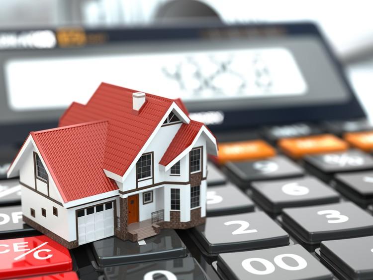 Россияне оформили почти 100 тысяч льготных ипотечных кредитов