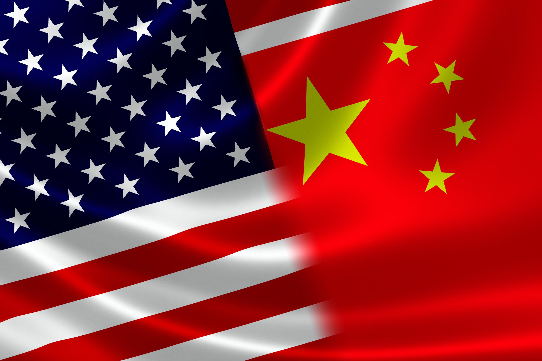 США обвинили восемь человек в работе на КНР