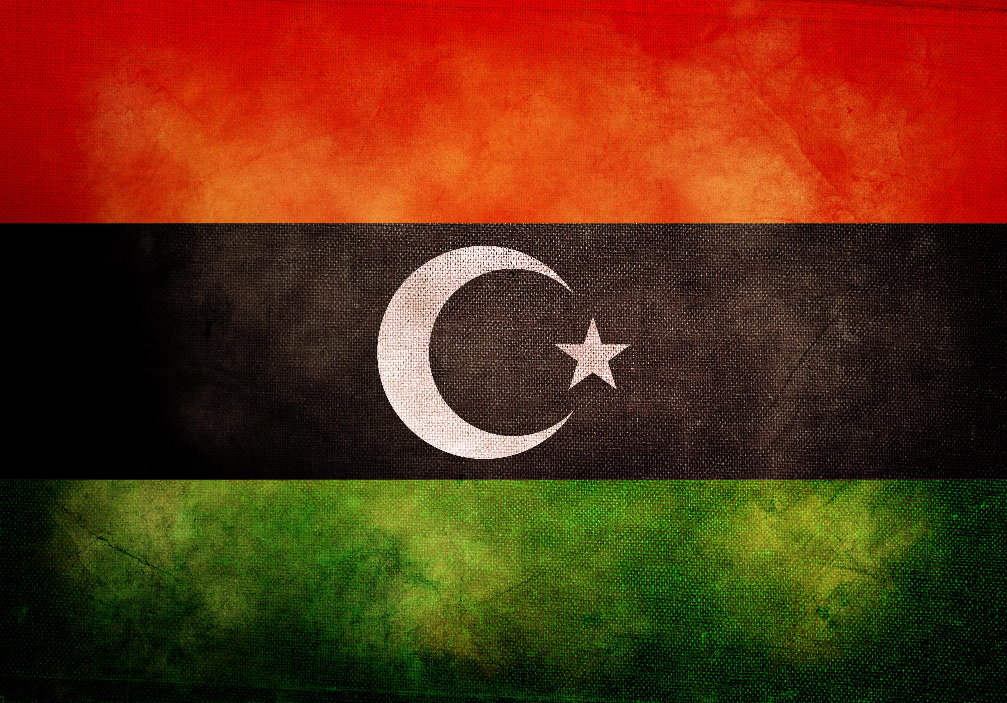 Источник: задержанные в Ливии россияне содержатся под охраной в Триполи