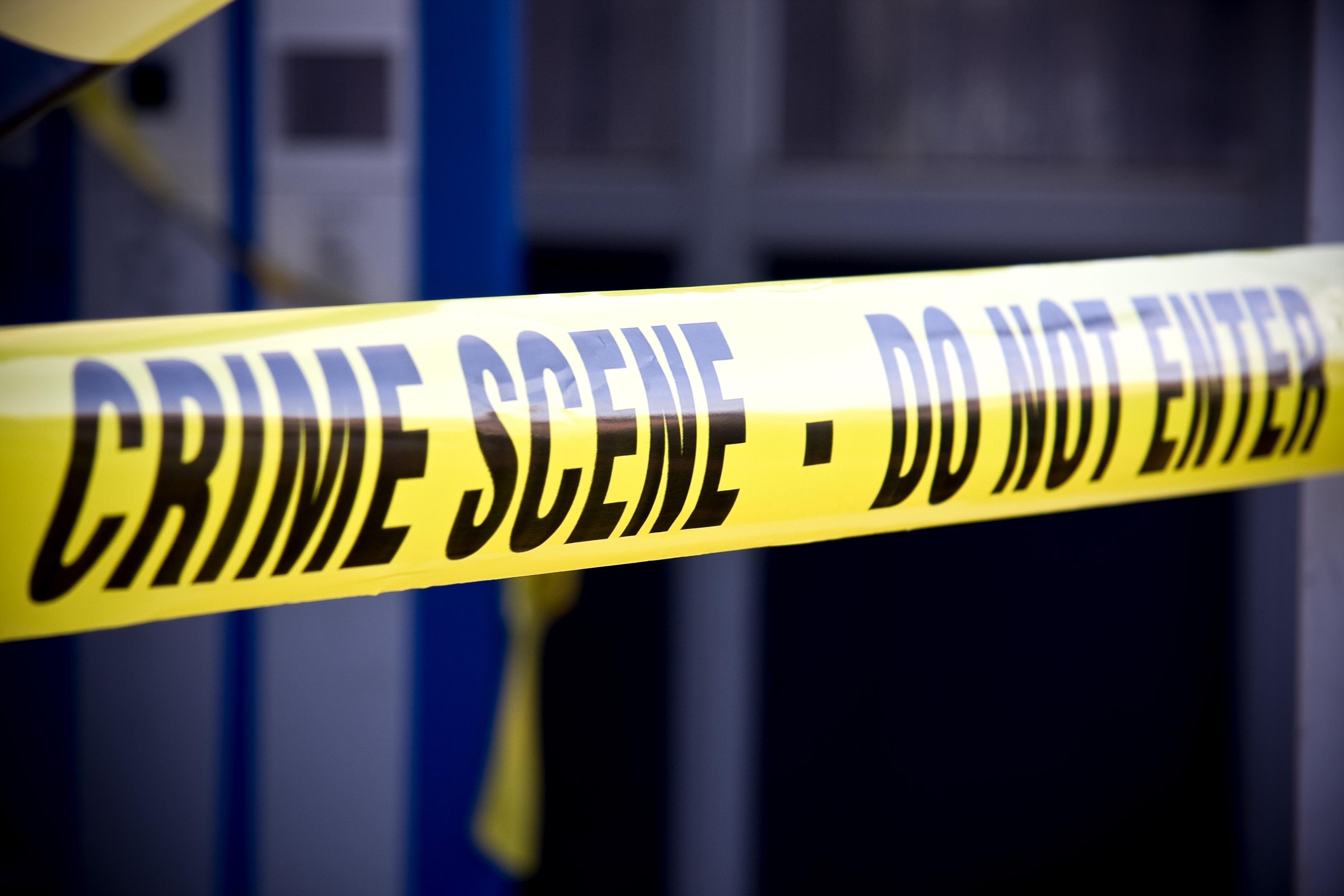 Тела 59 человек были найдены в Мексике