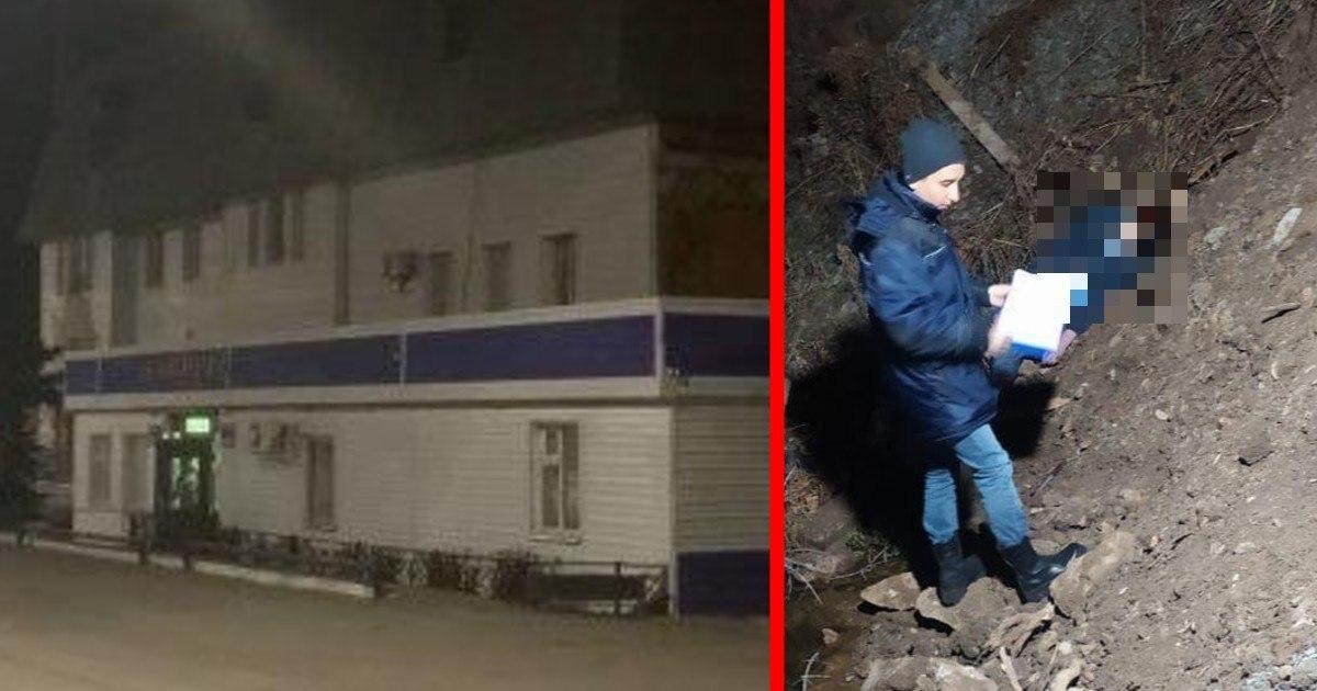 В Татарстане после нападения на полицию застрелили подростка