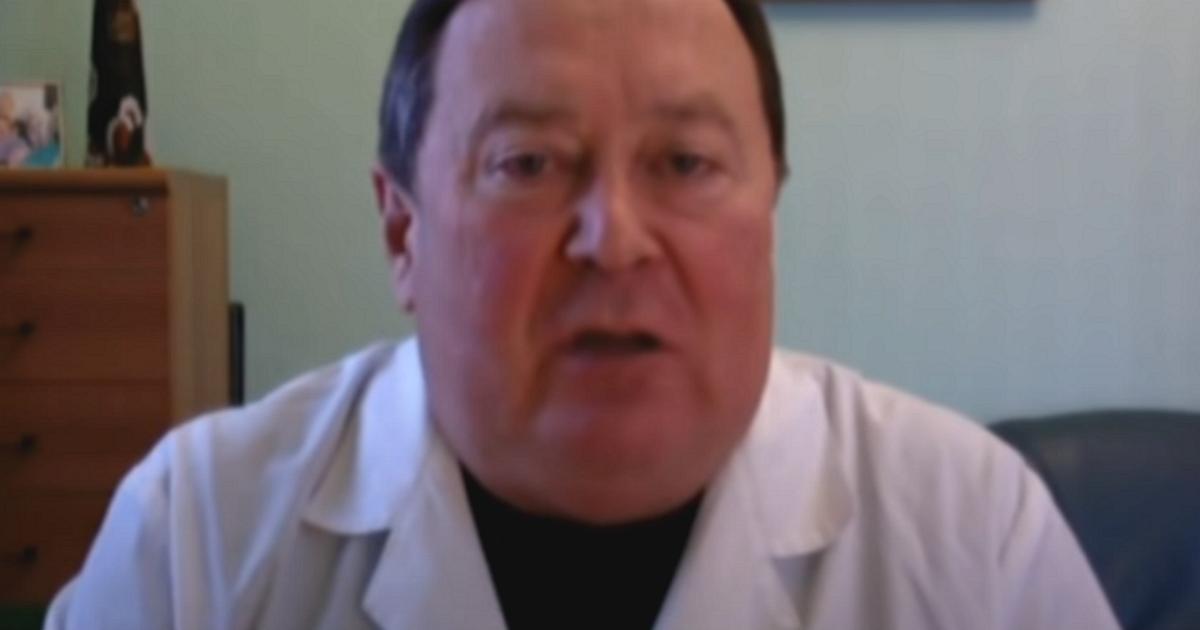 Иммунолог Жемчугов: остановить вирус невозможно, переболеет 70-80% россиян