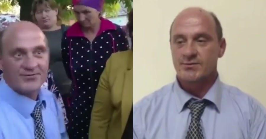 Кубанец устроил разнос чиновникам, выдав себя за помощника губернатора