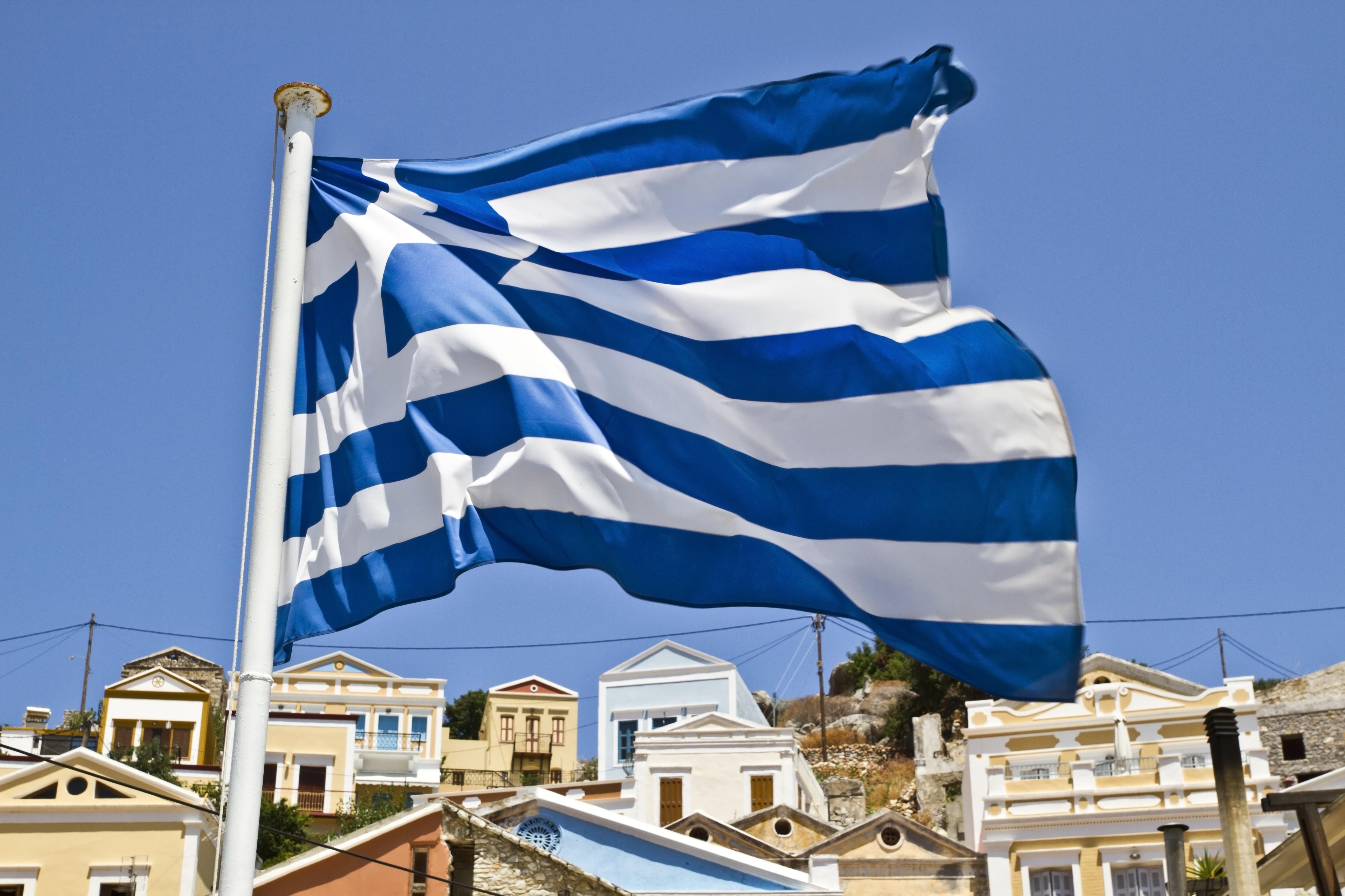 Анкара и Афины договорились помочь друг другу после землетрясения