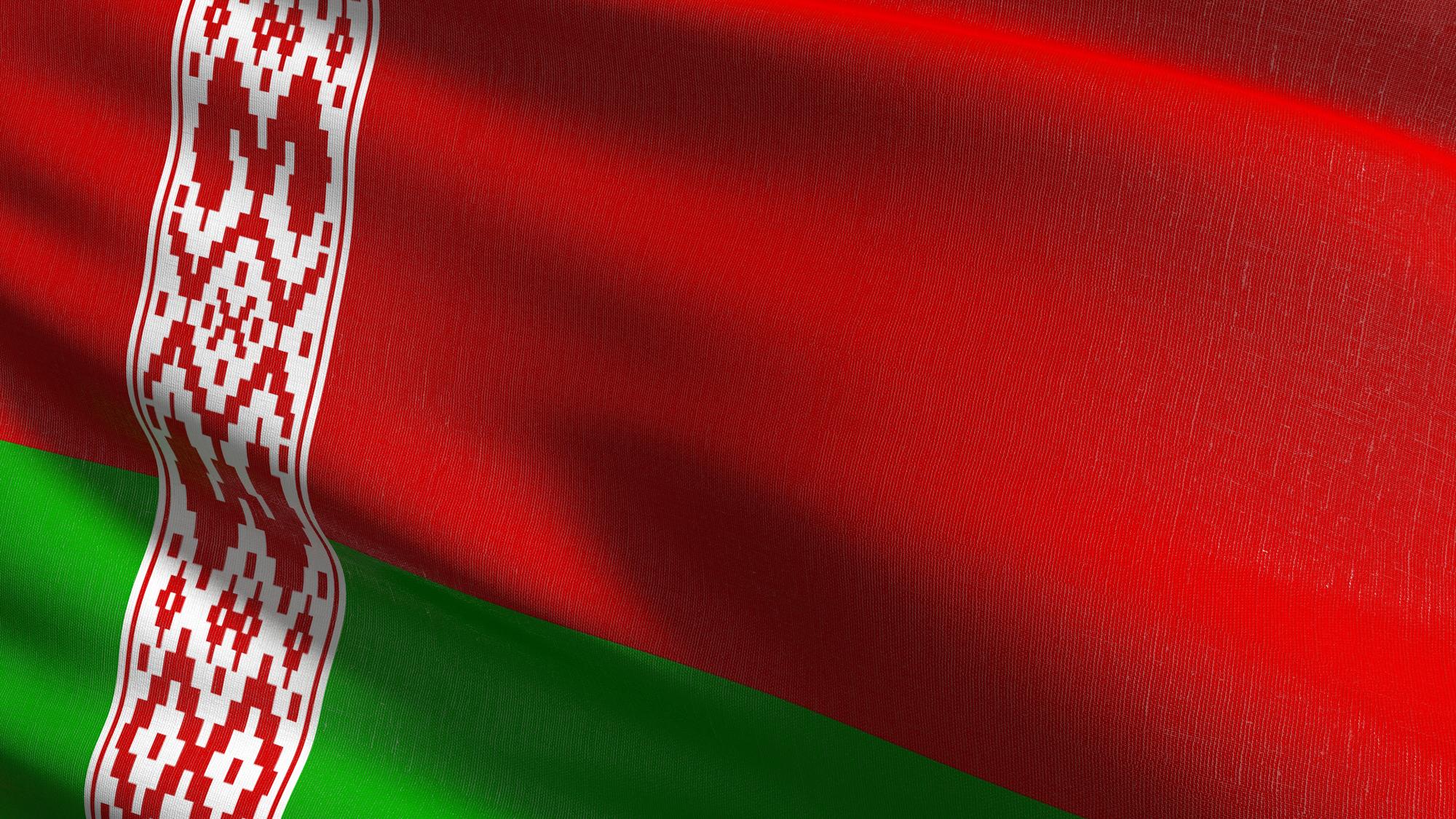 Литва направила Белоруссии ноту протеста в связи с ситуацией на границе