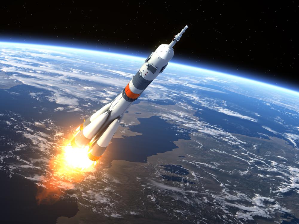 Фото РФ и Казахстан подписали контракт на создание нового стартового комплекса для ракет