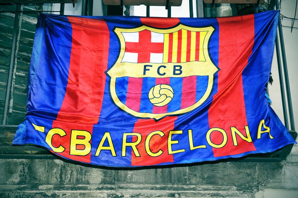 ФК «Барселона» грозит банкротство