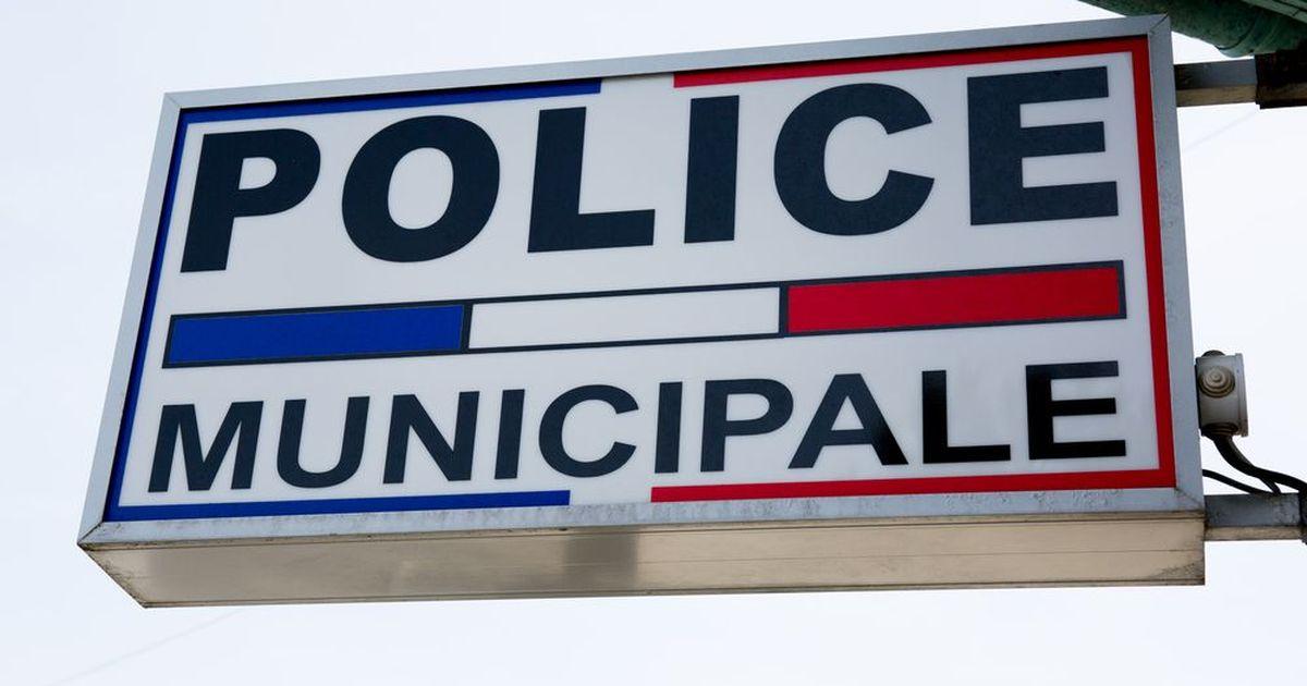 В Лионе неизвестный выстрелил в священника греческой церкви
