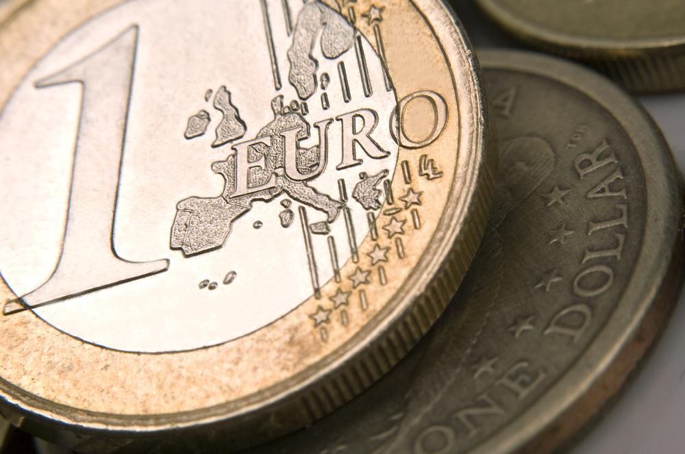 Второй за год локдаун принесет экономике Германии убытки в размере 19,3 млрд евро