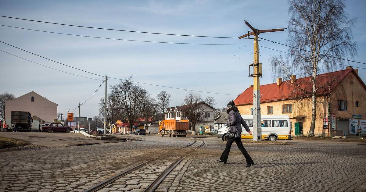 Фото Сделано в Германии. Существует в России