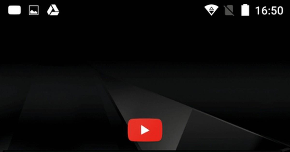 Фото Топ 5 приложений, которые нельзя скачать из Google Play