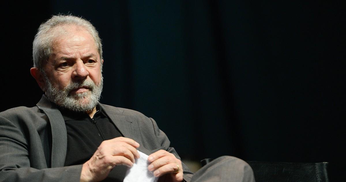 Photo of Moro aceita 5ª denúncia e mostra intenção de condenar Lula