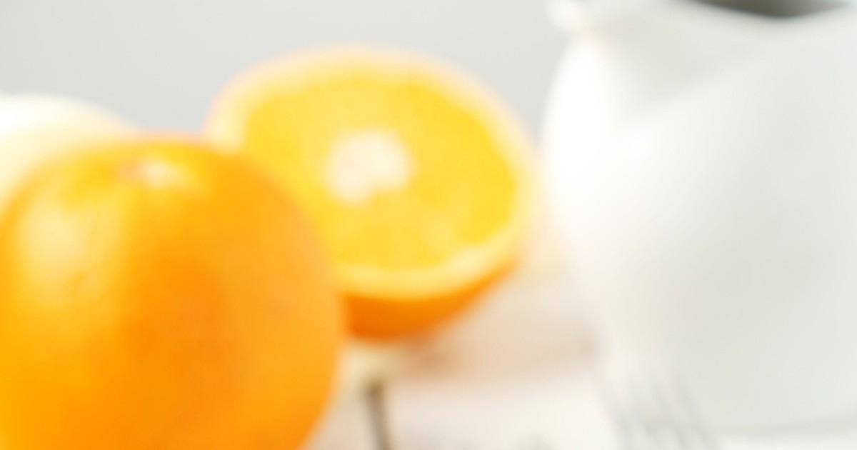 Фото Карамелизованные апельсины в шоколаде