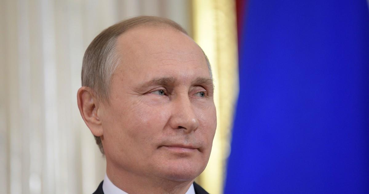 Фото Российские СМИ снова одновременно опубликовали новость соссылкой наанонима изКремля. Про выборы президента