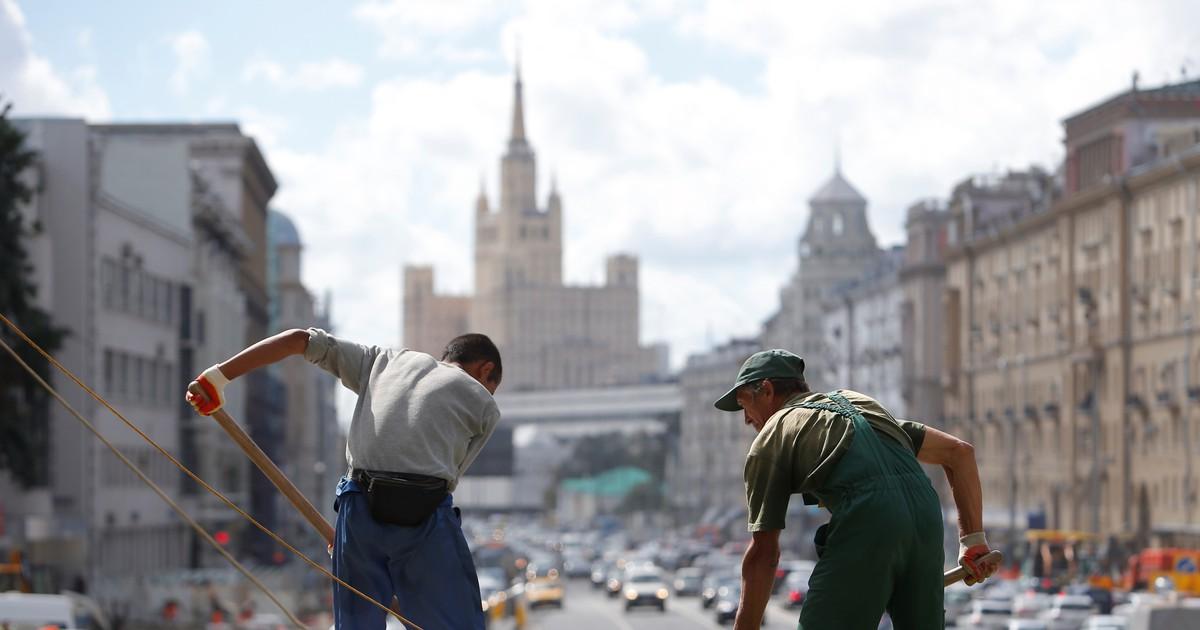 """Фото """"Еще сто лет без внутрироссийских потрясений, и будет вам Прованс"""""""