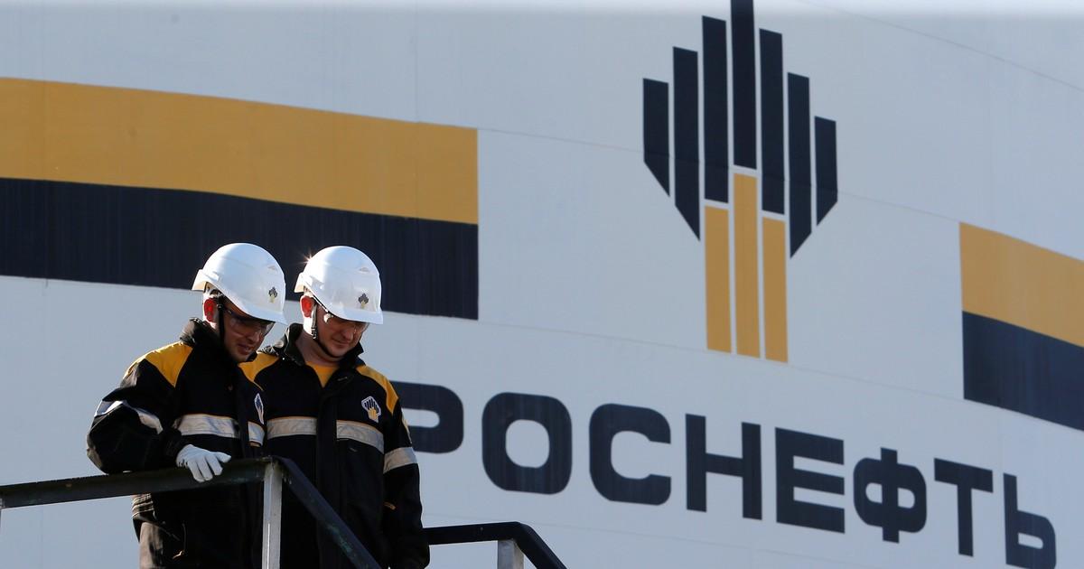"""Фото """"Роснефть"""" совместно с партнерами вложит в российский шельф более $8 млрд"""