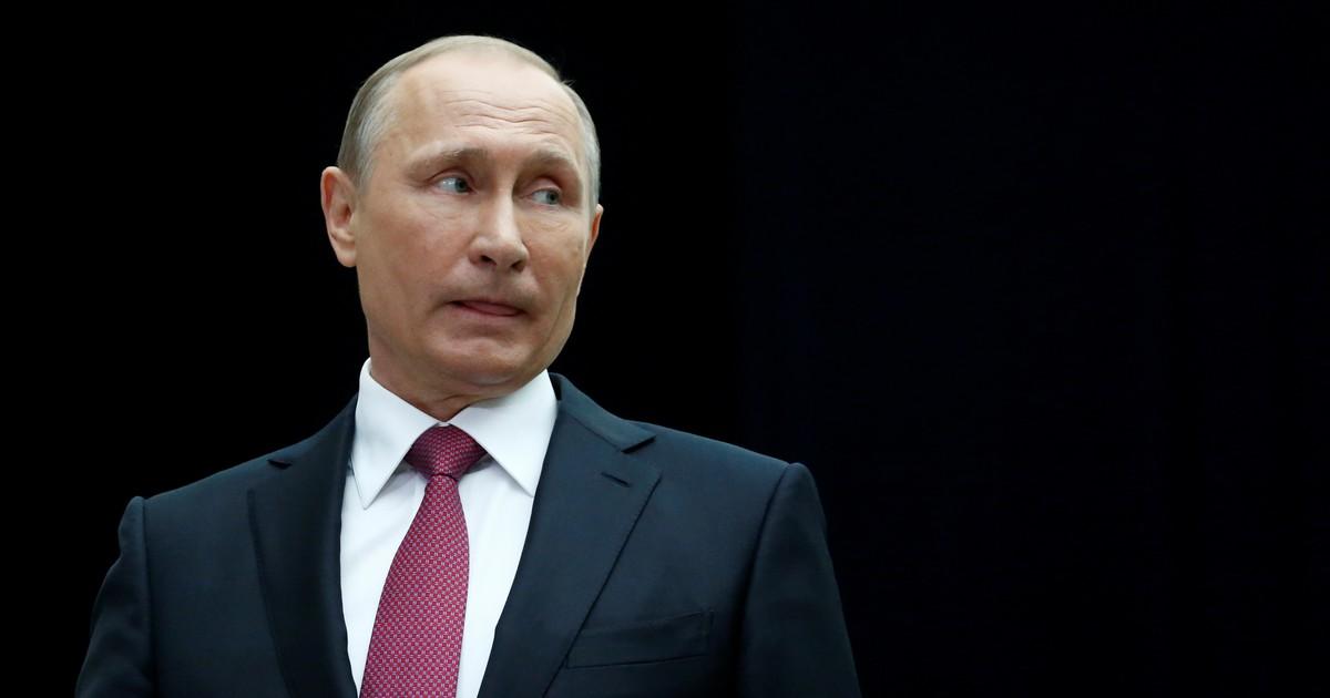 """Фото Путин не будет вмешиваться в судебный спор АФК """"Система"""" и """"Роснефти"""""""
