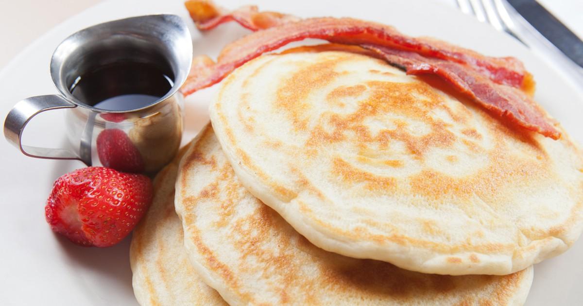 Фото Быстрый хачапури на сковороде к завтраку