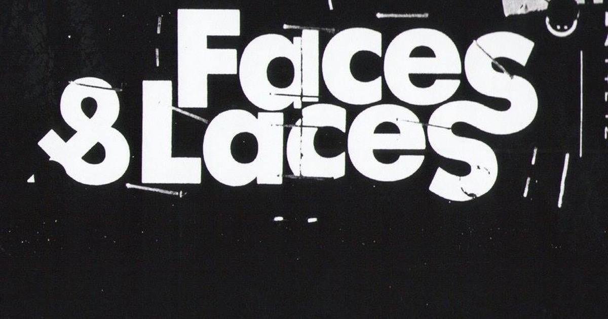 Фото FACES&LACES: кого слушать, что делать и как попасть на площадки для избранных