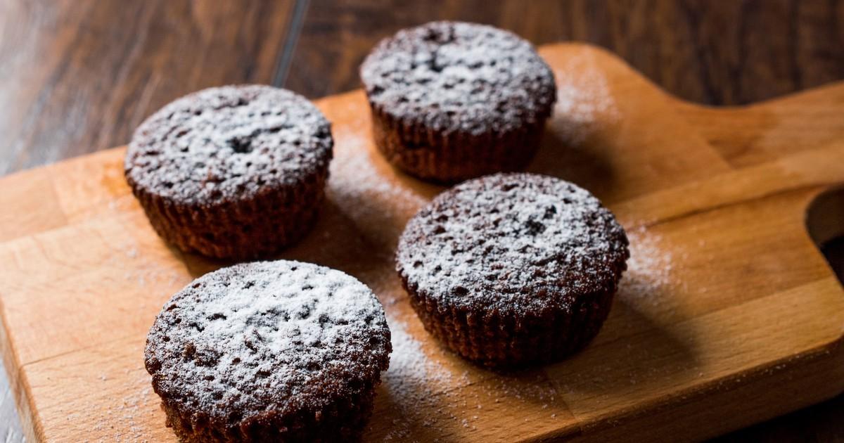 Фото Этот десерт приятно удивит вас своей нежностью и воздушностью.