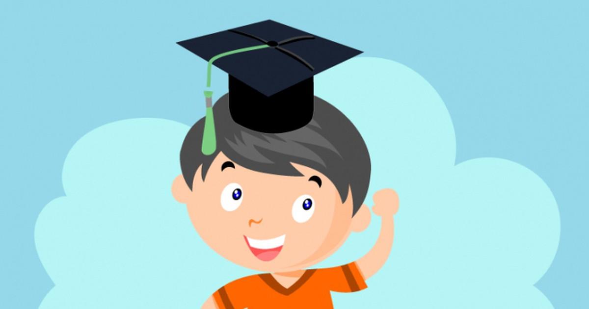Фото Студент, учащийся на последнем курсе, жалуется своему приятелю:— Представляешь, Костя, никак не могу написать диплом… Всё время ерунда какая-то получается…— Ох, даже и не знаю, чем тебе помочь, Лёха,