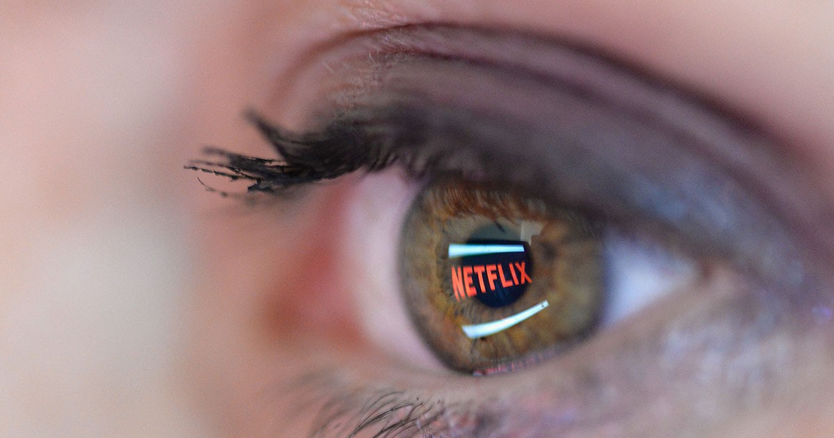 Photo of This Binge-Watch Calculator Will Optimize Your Streaming Marathons