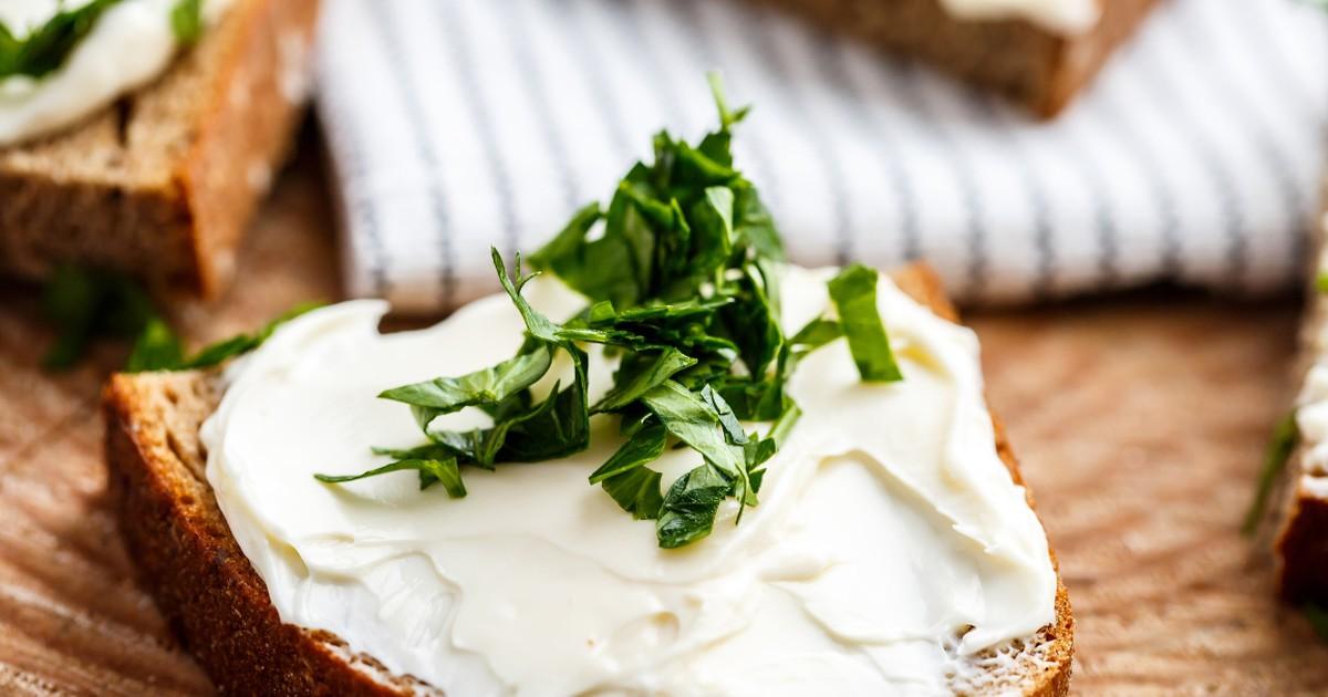 Фото Нежнейший плавленый сыр по-домашнему