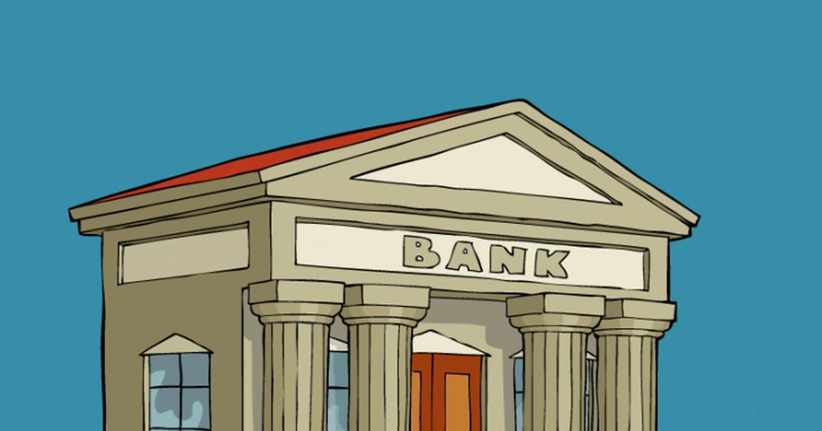 Фото Собрался Абрам в банк, чтобы взять кредит. Уже подходя к зданию, он заметил, что на его ступеньках сидит старик Зальцман и продаёт семечки.— Ой, Зальцман, вы ли это? — удивлённо говорит Абрам. — Я так