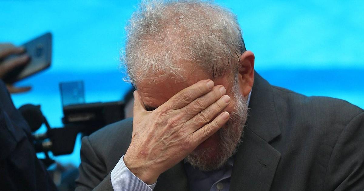 Photo of Opinião pública online não está com Lula, diz consultoria