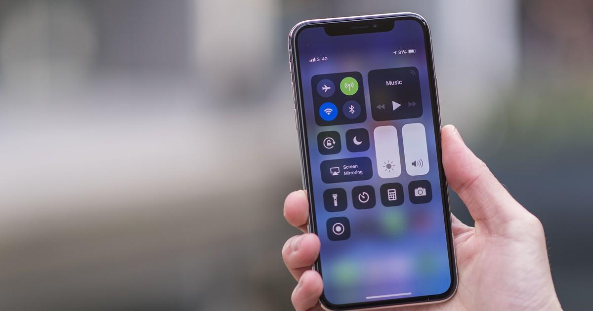 Фото Новости Apple, 245 выпуск: Новые iPad, цены на iPhone X и WWDC 2018
