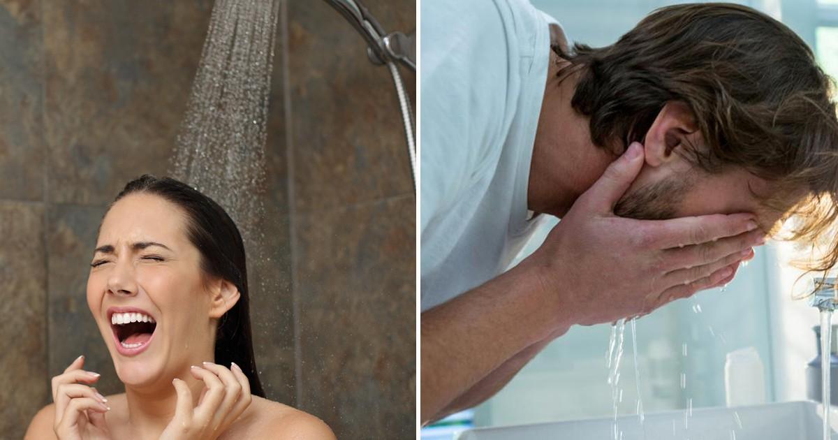 Фото От дешевых шампуней до горячей воды: вещи, которые не стоит делать в душе