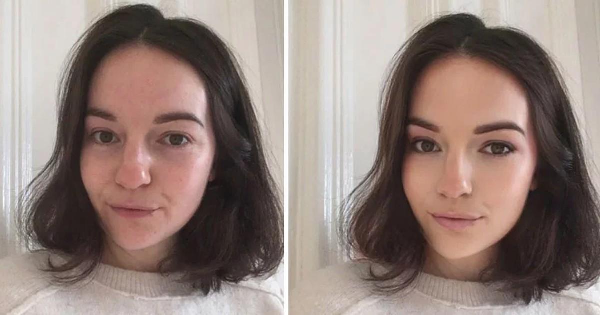 Фото Путешественница раскрыла неприглядную правду о фото знаменитостей в социальных сетях