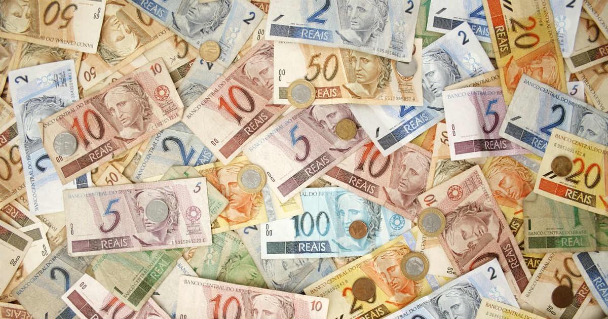Photo of Odebrecht assegura empréstimo de R$ 2,6 bi