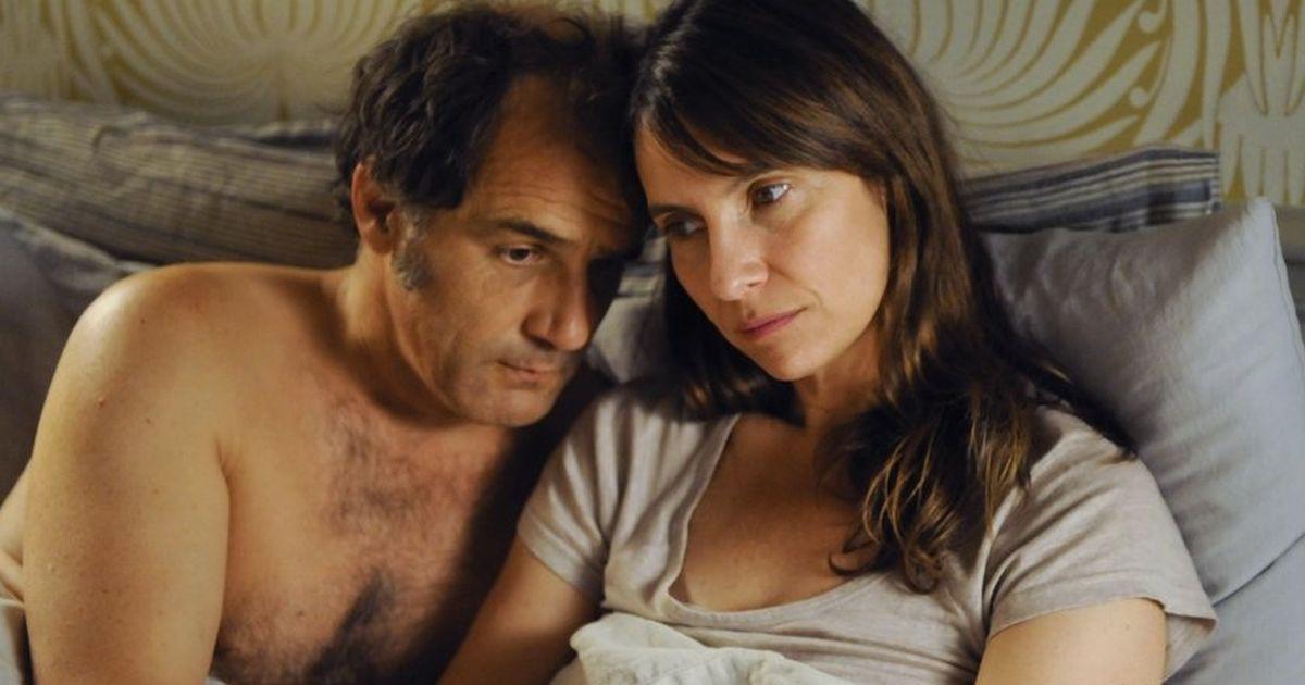 """Фото """"Женщины напрасно не наблюдают за оргазмами"""". Социолог - о сексе в России"""