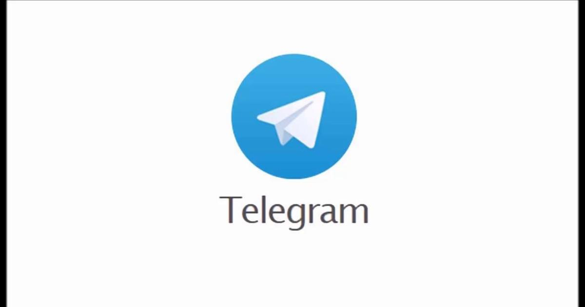 Фото Что такое Telegram и почему его блокируют?