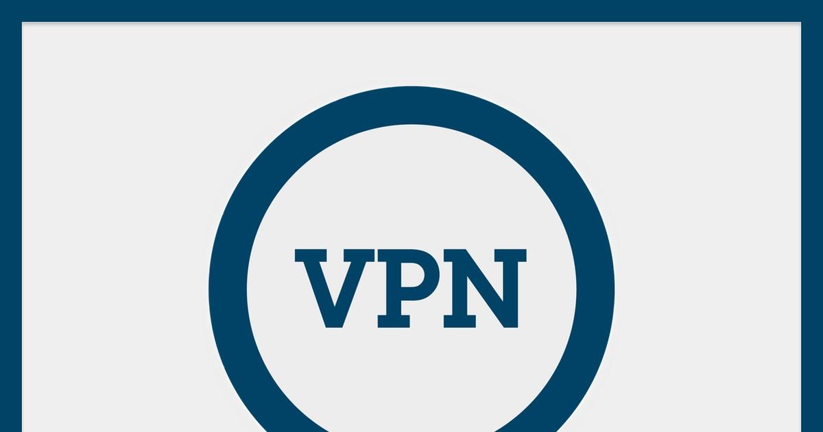 Фото Зачем нужен VPN