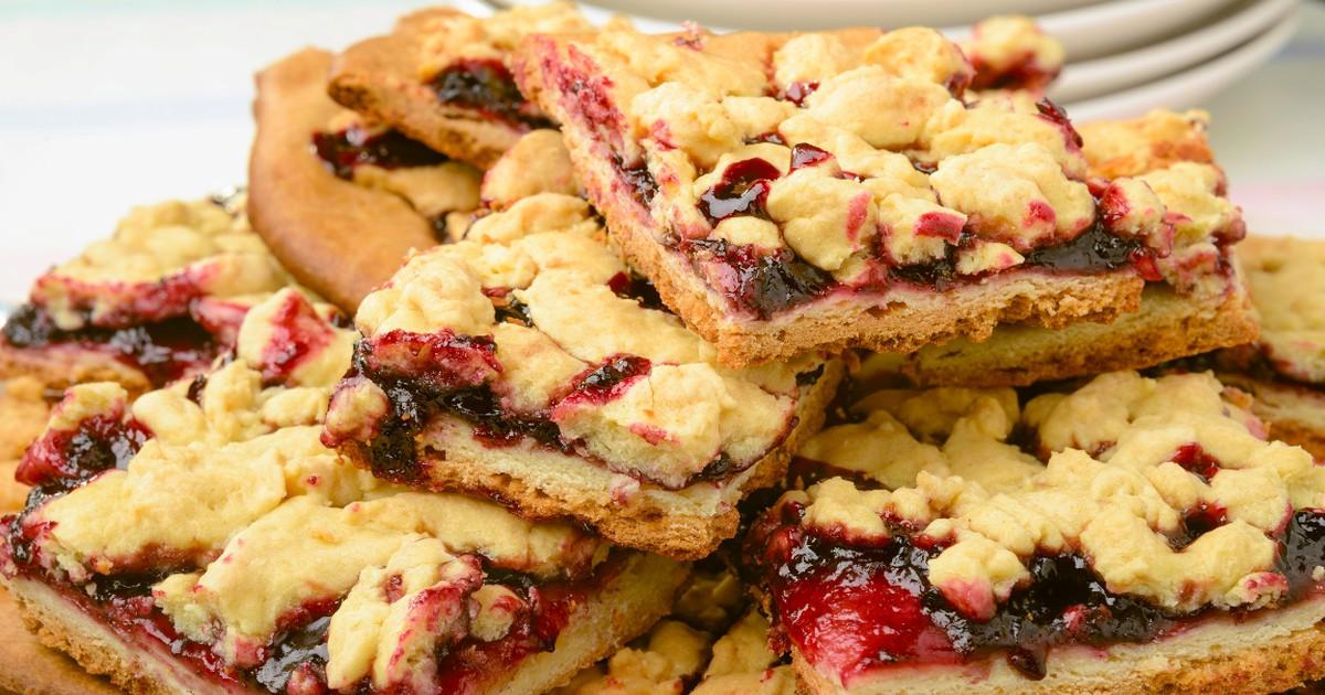 венское печенье с вареньем рецепт с фото картинки точка это точка
