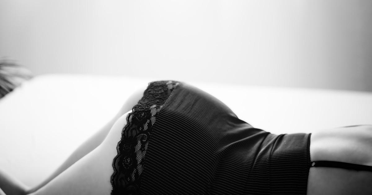 Photo of Como propor o sexo anal e como fazer que ele seja prazeiroso para ambos