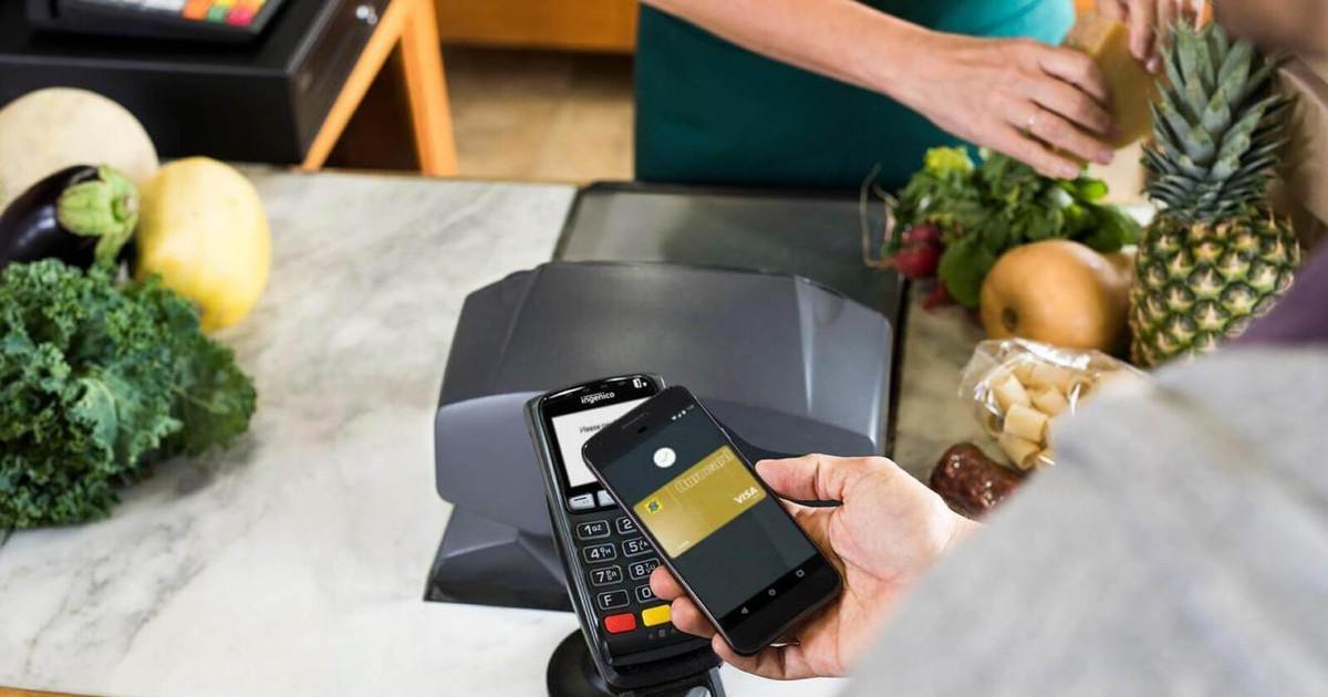 Photo of Samsung Pay, Apple Pay e Google Pay: qual é o melhor  método de pagamento?