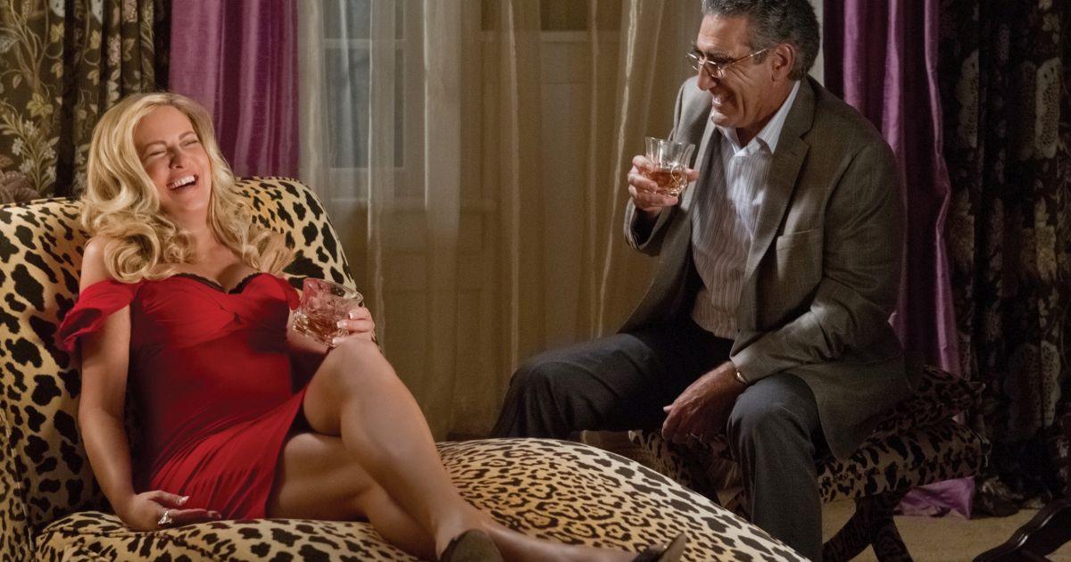 """Фото """"Заменяет пробежку?"""". Что говорят врачи и ученые о секс-мифах из интернета"""