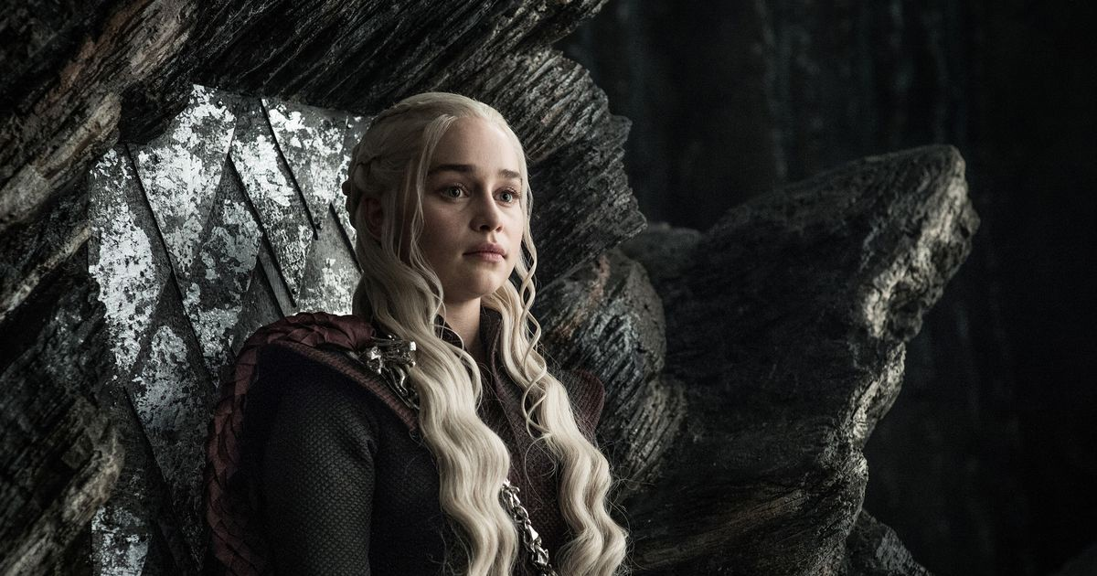 Photo of 'Game of Thrones' Dominates 2018 Emmy Awards: Full Winners List