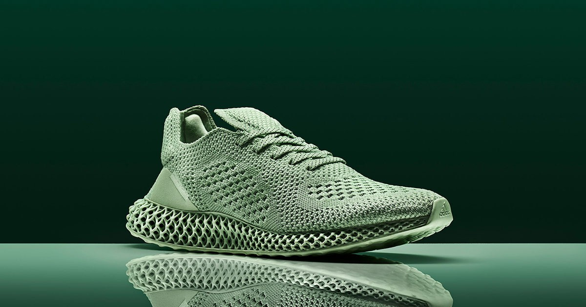 Photo of Daniel Arsham & adidas Originals Launch a New Short Film Unveiling Their Next Sneaker Collab